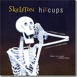skeleton