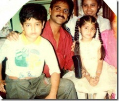 anushka-sharma-childhood-photo
