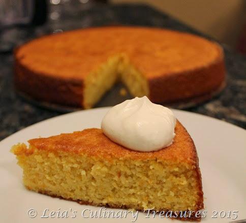 Cake-GF-orange2
