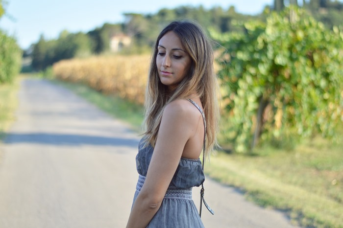 Portrait, Fashion Blog, Fashion Blogger, Top Fashion Blogger