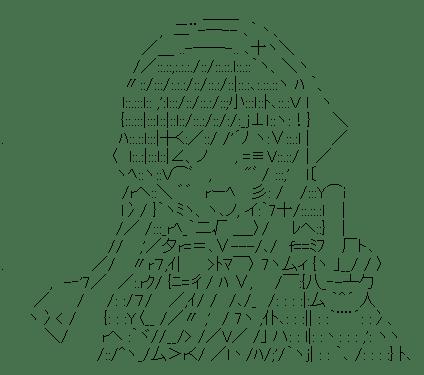 翠星石(ローゼンメイデン)