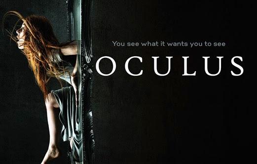 oculus karen gillan mirror