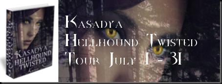 Kasadya Hellhound Twisted banner_thumb[3]_thumb_thumb_thumb