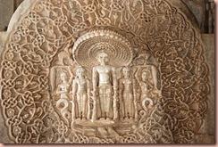 Ranakpur Temple20