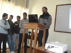 kathford college kathmandu (5)