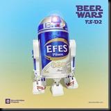 Beer Droid 1