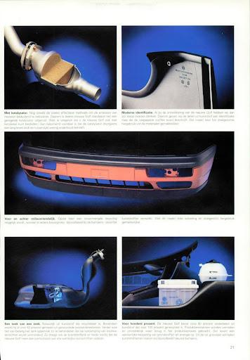 Volkswagen_Golf_1991 (21).jpg