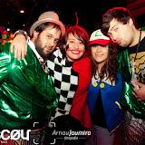 2015-02-21-post-carnaval-moscou-75.jpg