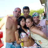 2011-09-10-Pool-Party-115