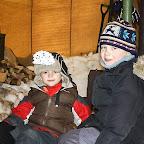 sneg2012-35.jpg