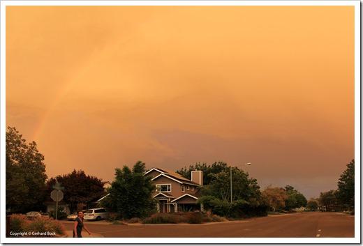 130902_sunset_10