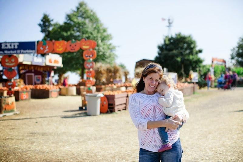 Cox's Farm Fun (10)