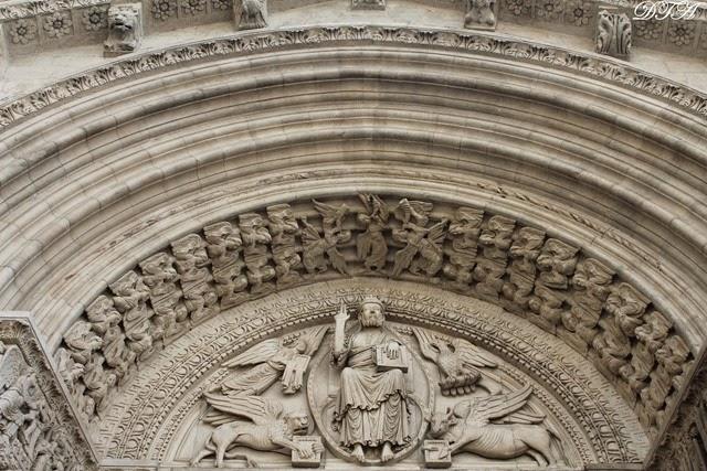 Arles-Molleges 048