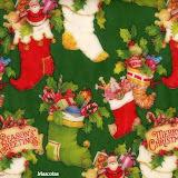 Navidad%2520Fondos%2520Wallpaper%2520%2520451.jpg