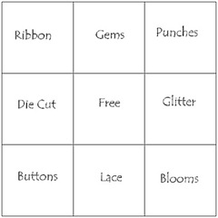 bingo grid june 2012_thumb[3]