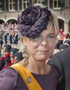 Laurentien - Hat