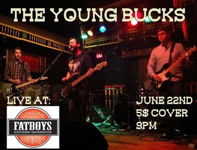 young bucks 2