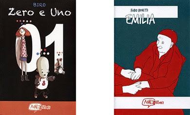 Emilia_Zero_Uno_covers2
