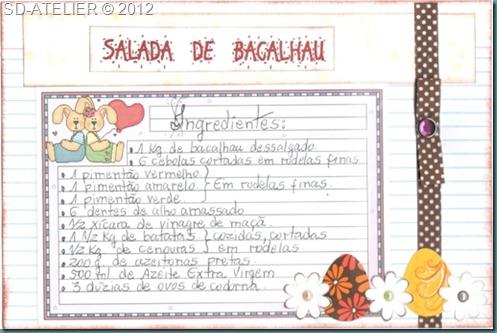 500x300-SaladaBacalhau-Frente-SD