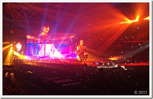 20110725_Show3