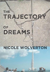 The-Trajectory-of-Dreams