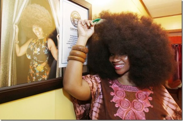biggest-afro-record-12