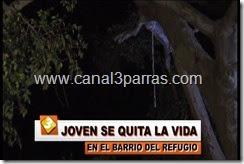 01 JOVEN SE QUITA LA VIDA EN EL BARRIO DEL REFUGIO.mp4_000103470