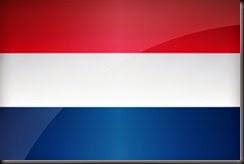 flag-netherlands-M