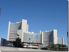UN Centre