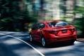 2014-Mazda3-Sedan_3