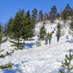 sneg2012-42.jpg