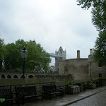 England-London (63).jpg