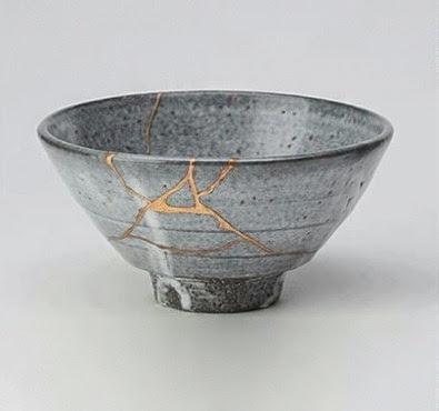 Kintsugi-7