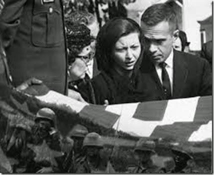 Vietnam-military-funeral-me