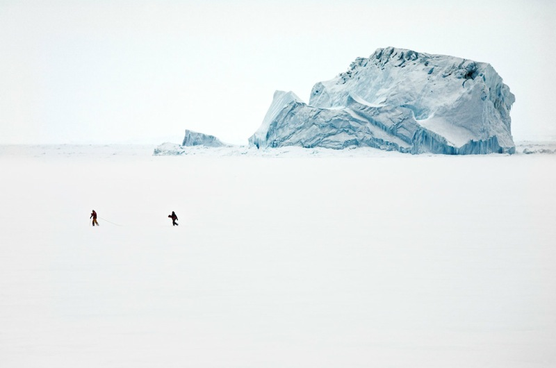 Camille Seaman Iceberg033 copy