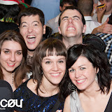 2011-12-31-cap-any-el-moscou-16