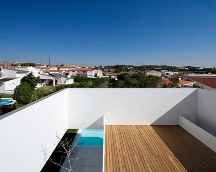 estructura-arquitectura-terraza