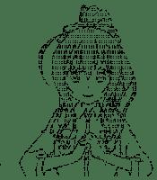 Kasagi Shizuka (Rokujyoma no Shinryakusha!?)