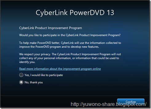 CyberLink.PowerDVD.Ultra.v13.0.Multilingual.Incl.Keymaker-CORE 6