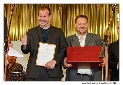 volarik_mlynek_kadrnka_podium