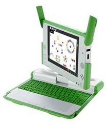 XO Laptop Image 1