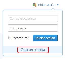 Crear-cuenta-en-Dropbox