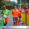 maratonflores2014-363.jpg