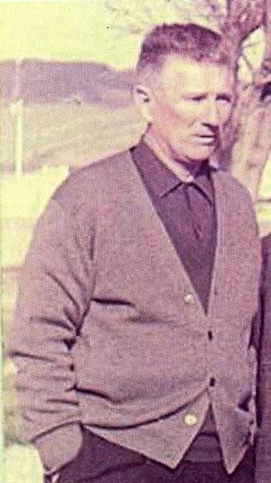 D. Felix Garay Gorordo. Capitan del CAMPEADOR. DeL libro CAPITANES Y PILOTOS DE LA MARINA MERCANTE RELACIONADOS CON PLENTZIA