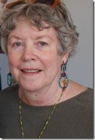 Gretchen Cooley