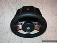 Carscoop-BMW-G27-10