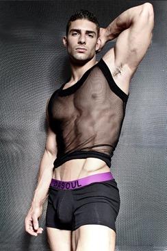 dasoul-underwear-11