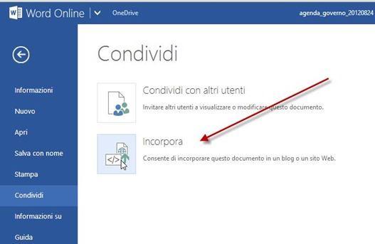 incorporare-documento-pagina-web