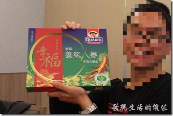 台北南港-小高玉鐵板燒22