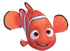 Nemo (10)